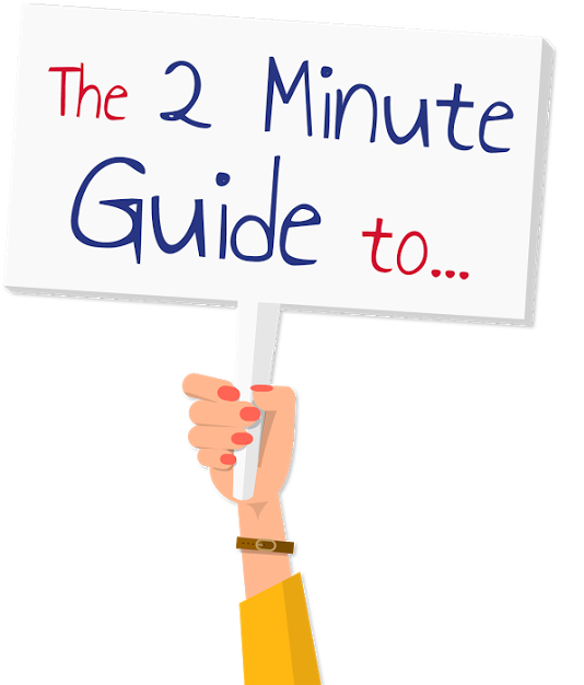 2minute guide to the Entrepreneurs Circle
