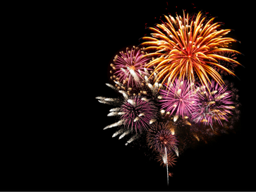 fireworks-feat