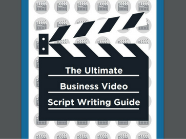 the-ultimate-guide-to-business-script-writing