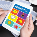 remarketing-feat