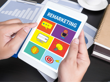 remarketing-feat
