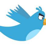 tweet-feat