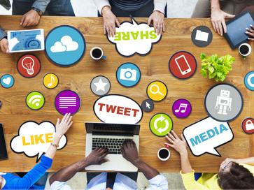 social-media-feat