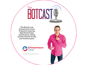 botcast-feat