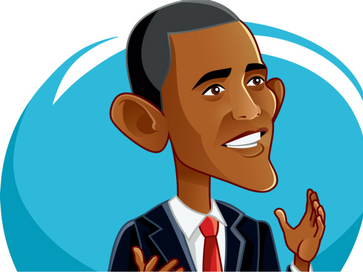 obama-feat