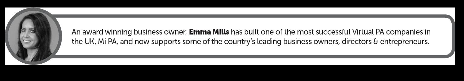 emma-mills