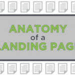 the-anatomy-of-a-landing-page