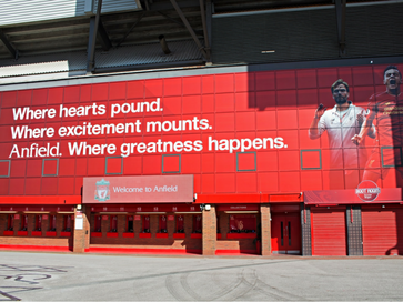 anfield-feat