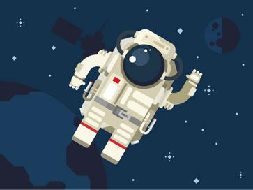 astronaut-feat
