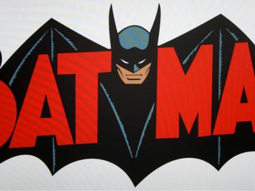 batman-feat