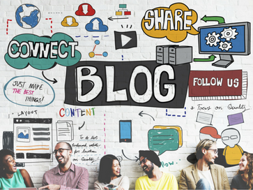 blogging-feat