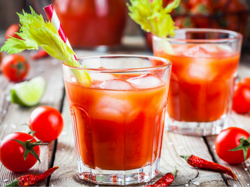 bloody-mary-feat