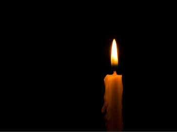 candle-feat