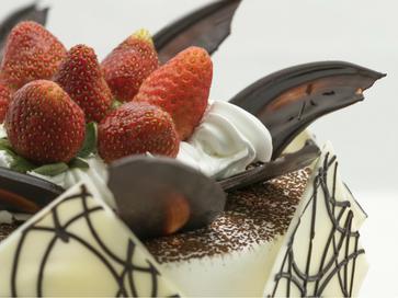 chocolate-cake-feat