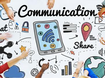 communication-feat