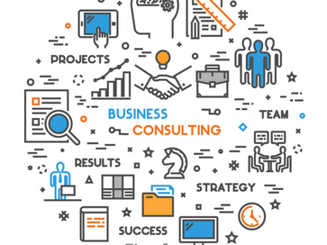 consulting-feat