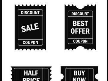 coupons-feat