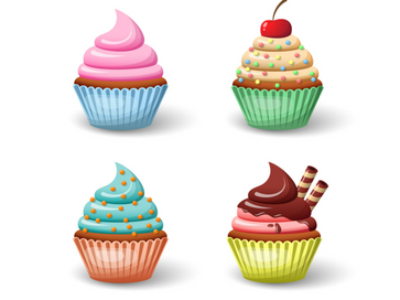 cupcakes-feat