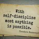 discipline-feat