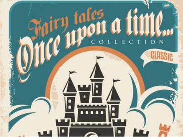 fairy-tale-feat