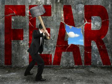 fear-feat