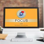 focus-feat