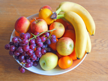 fruit-feat