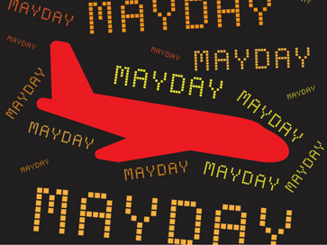 mayday-feat