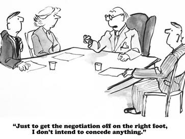 negotiation-feat