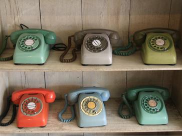 phones-feat