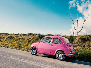 pink-car-feat