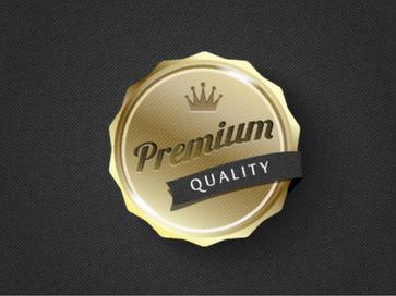 premium-feat