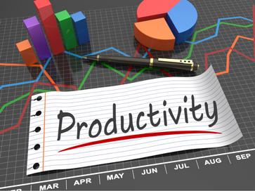 productivity-feat