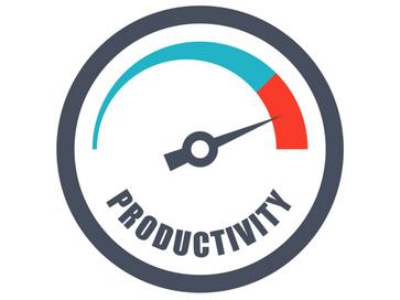 productivity1-feat