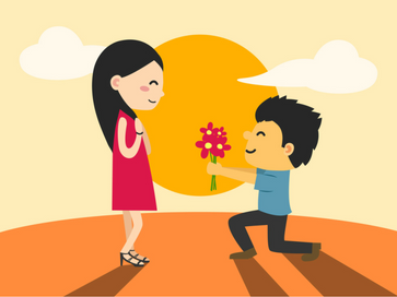 proposal-feat