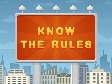 rules-feat