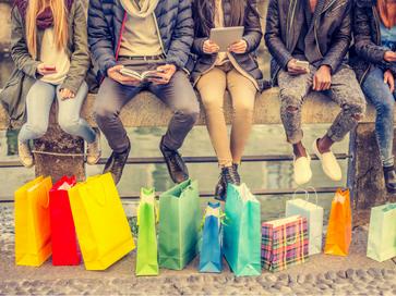 shopping-feat