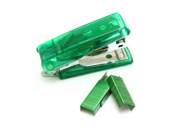 stapler-feat