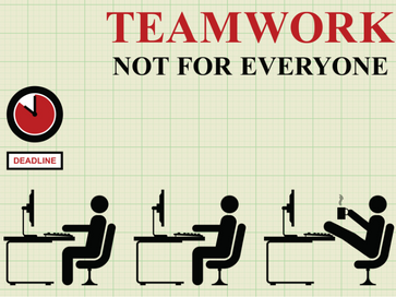 teamwork-feat