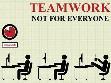 teamwork-feat