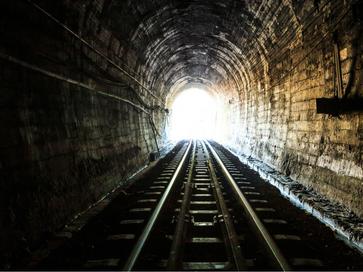 train-feat