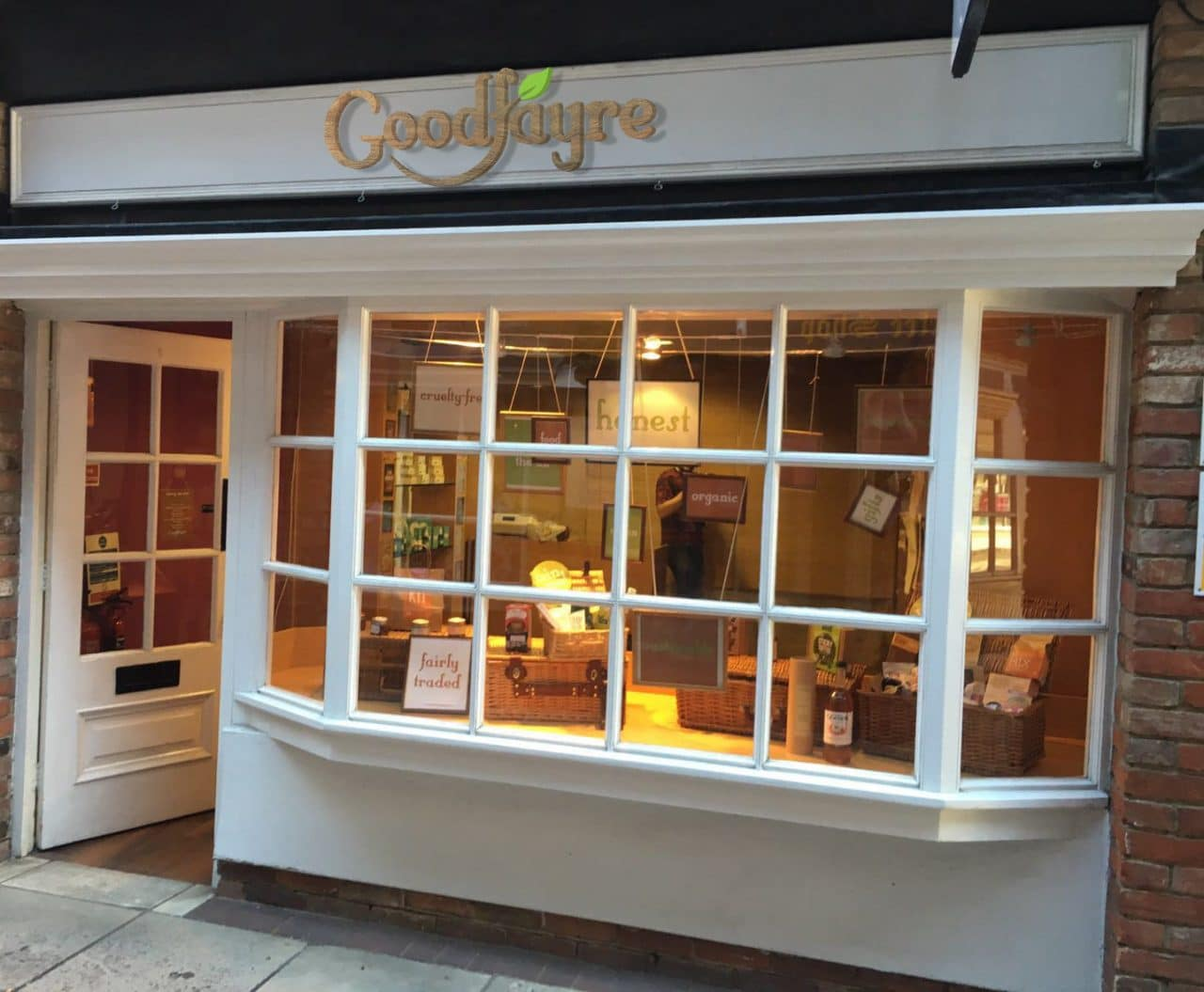 Goodfayre-shop-front-e1471866979105