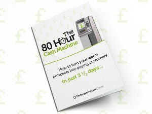 80hour-cash-machine