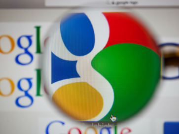 check google adwords