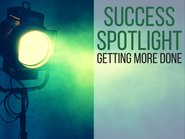 Copy of Blog Featured Image - Spotlight Gen (2)