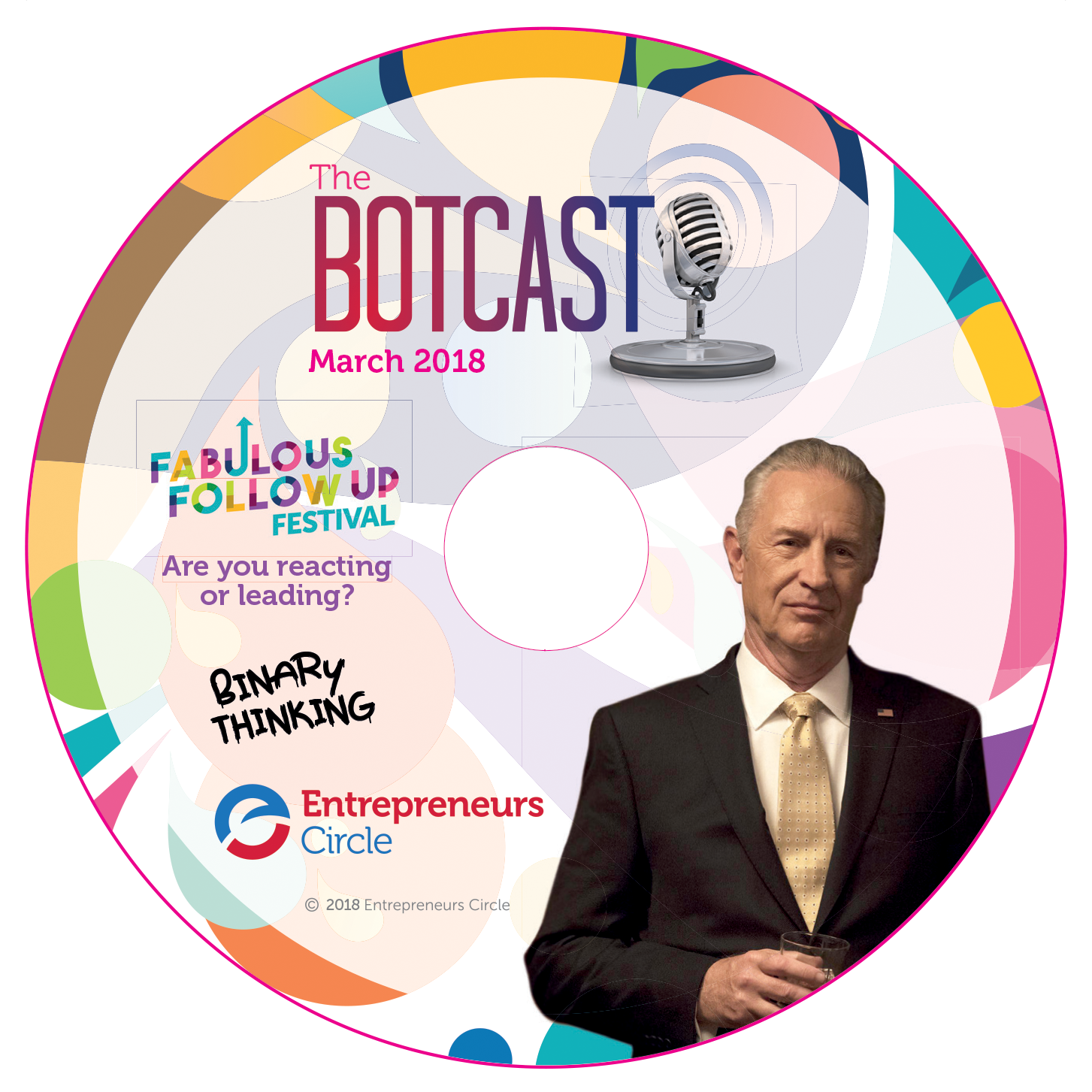 botcast-april-2018-cover